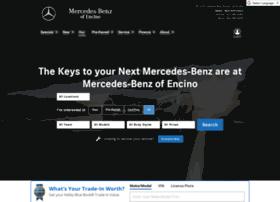 mbencino.com