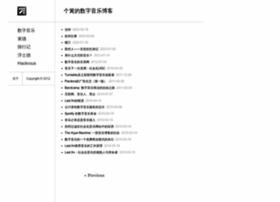 mbeta.net