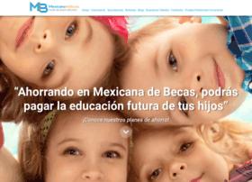 mbexcelencia.com