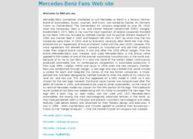 mbfans.info