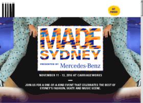 mbffsydney.com.au