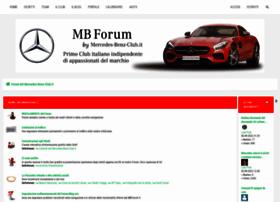mbforum.it