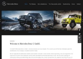mbg.convoyinteractive.com