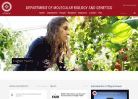 mbg.iyte.edu.tr