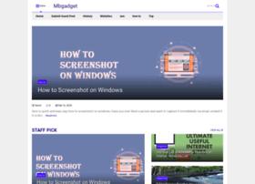 mbgadget.blogspot.in