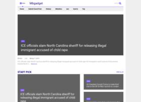 mbgadget.com