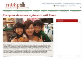 mbhp.fluidnrgclients.com
