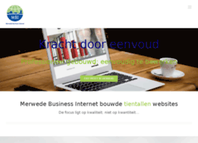 mbi-sliedrecht.nl