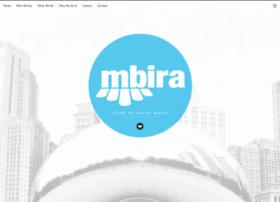 mbira.com
