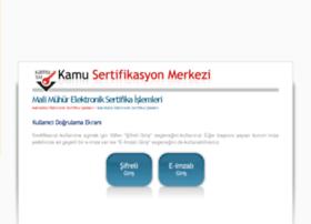 mbireysel.kamusm.gov.tr