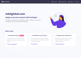 mbitglobal.com