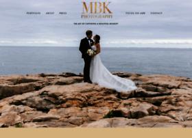mbkphoto.com