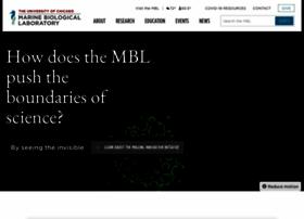 mbl.edu