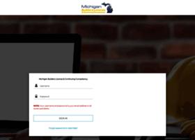 mbl.my-online-course.com