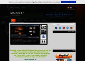mblack47.es.tl