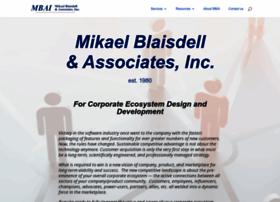 mblaisdell.com