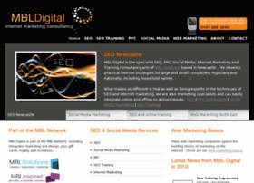 mbldigital.co.uk