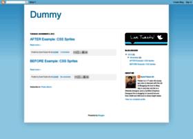 mbldummy1.blogspot.com