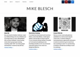 mblesch.com