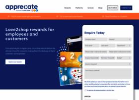 mblsolutions.co.uk