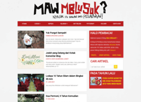 mblusuk.com