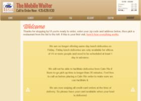 mblwaiter.com