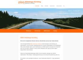 mbm-webdesign.de
