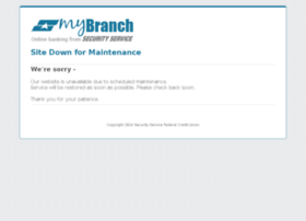 mbmaintenance.ssfcu.org