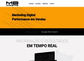 mbmarketing.com.br