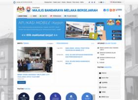 mbmb.gov.my