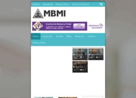 mbmi.org