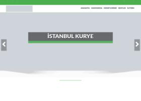 mbmkurye.com