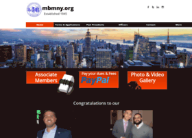 mbmny.org