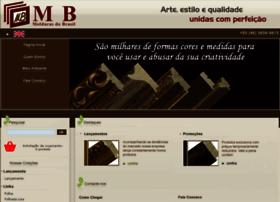 mbmolduras.com.br