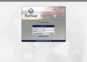 mbnetstar.com