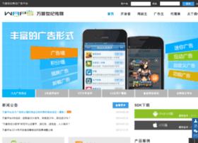 mbook.com.cn
