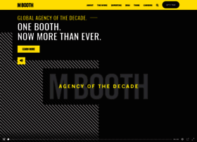 mbooth.com