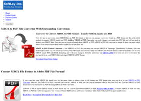 mbox-to-pdf.mboxconverter.com