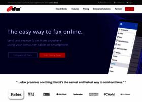 mbox.com.au
