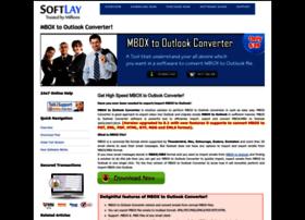 mboxtooutlook.com