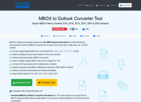 mboxtooutlook.org