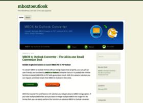 mboxtooutlook.wordpress.com