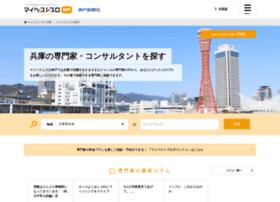 mbp-kobe.com