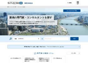 mbp-niigata.com