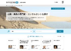 mbp-sanin.com