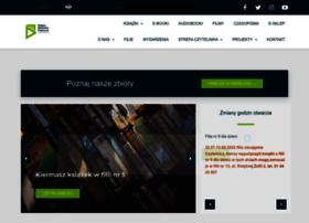 mbp.szczecin.pl