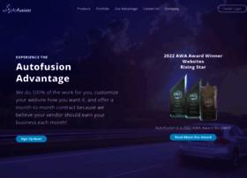 mbplano.autofusion.com