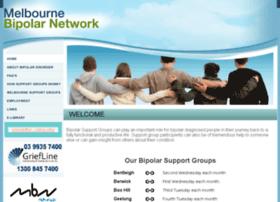 mbpn.org.au