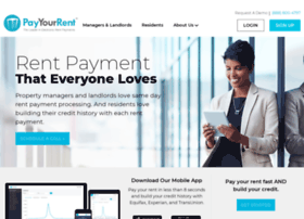 mbr.payyourrent.com