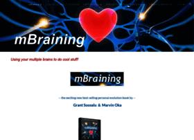 mbraining.com